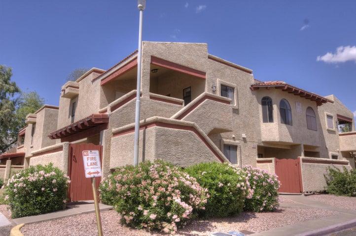 850 S RIVER Drive, 2014, Tempe, AZ 85281