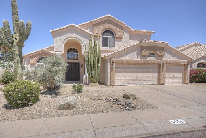 5434 E ANGELA Drive, Scottsdale, AZ 85254