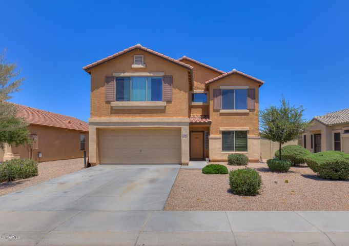1594 W FRUIT TREE Court, Queen Creek, AZ 85142