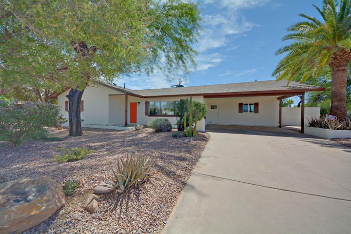 2844 N 81ST Way, Scottsdale, AZ 85257