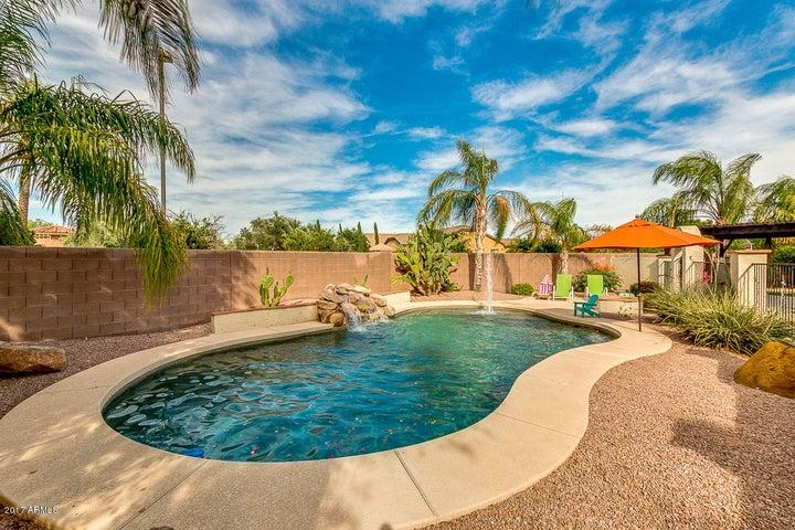6467 S VIEW Lane, Gilbert, AZ 85298