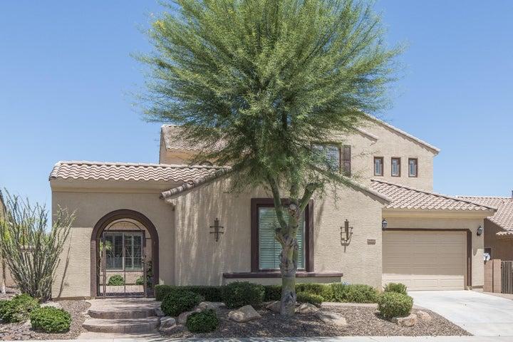 6918 W MAZATZAL Drive, Peoria, AZ 85383