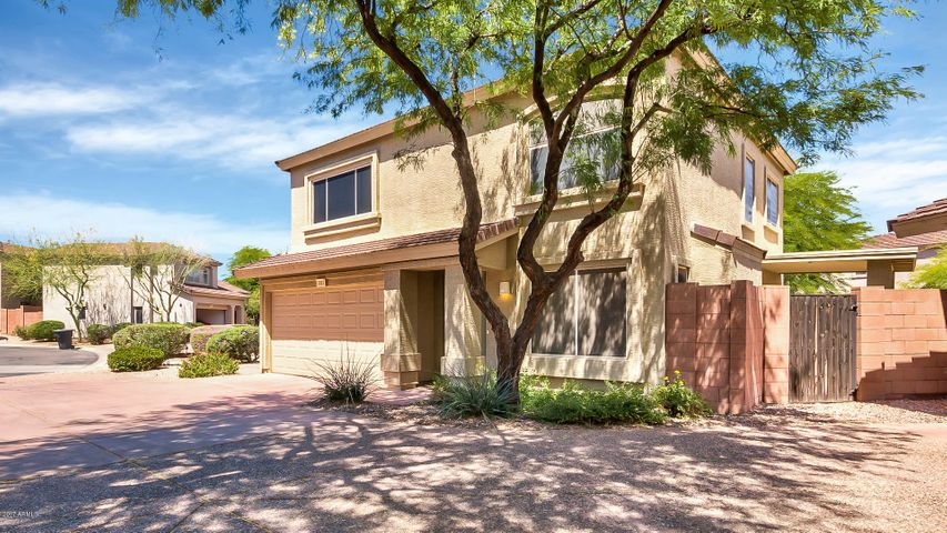 15550 N FRANK LLOYD WRIGHT Boulevard, 1013, Scottsdale, AZ 85260