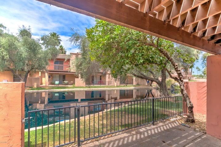 2312 W LINDNER Avenue, 22, Mesa, AZ 85202