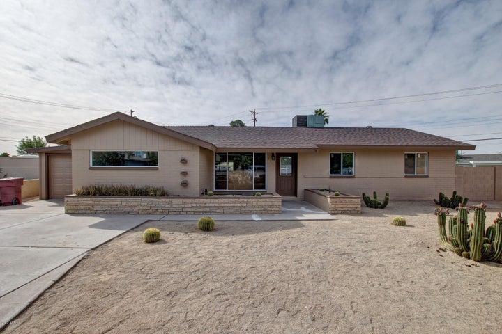 8017 E CYPRESS Street, Scottsdale, AZ 85257