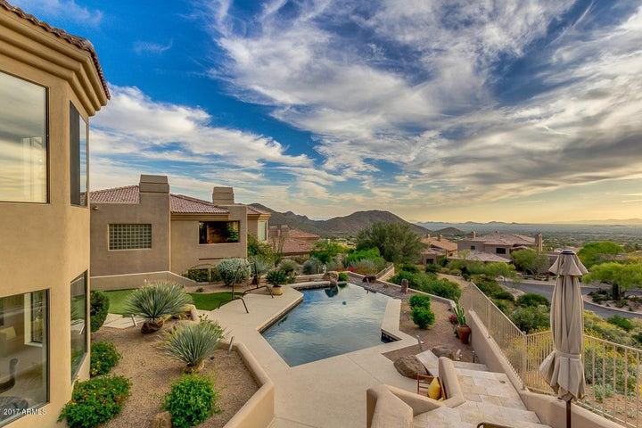 24350 N Whispering Ridge Way, 56, Scottsdale, AZ 85255