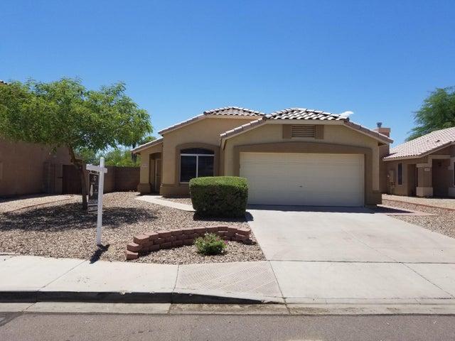 9404 N 97TH Drive, Peoria, AZ 85345
