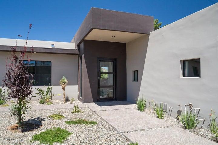 5434 E LINCOLN Drive, 5, Paradise Valley, AZ 85253
