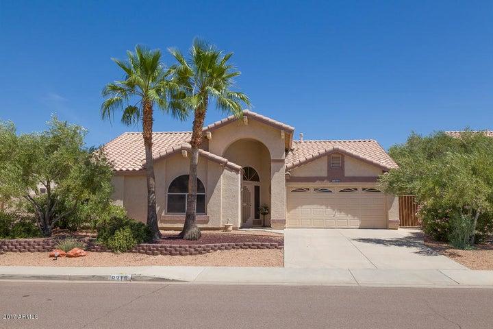 8318 W TONTO Lane, Peoria, AZ 85382
