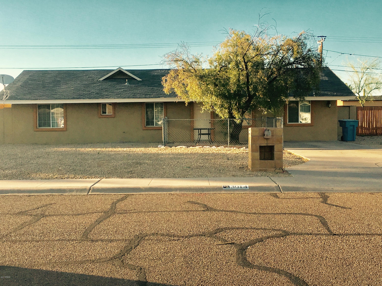 3014 E WETHERSFIELD Road, Phoenix, AZ 85032
