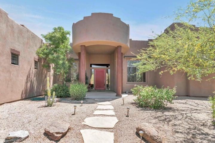 8540 E MCDOWELL Road, 105, Mesa, AZ 85207