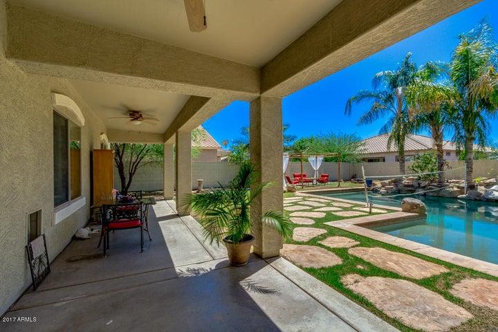 4472 S MARBLE Street, Gilbert, AZ 85297