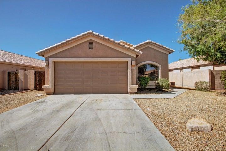 13536 W SOLANO Drive, Litchfield Park, AZ 85340