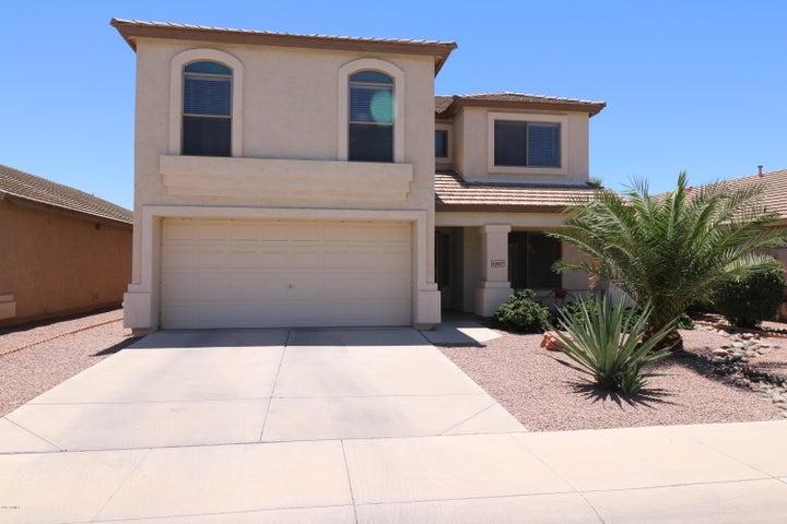 42647 W COLBY Drive, Maricopa, AZ 85138