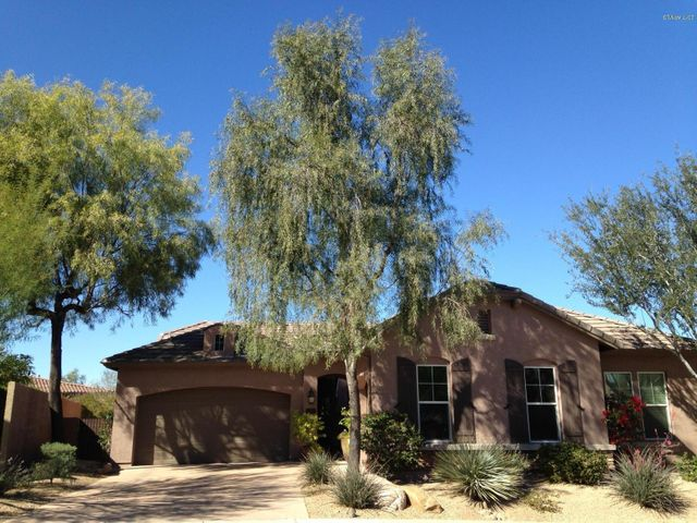 26116 N 85TH Drive, Peoria, AZ 85383