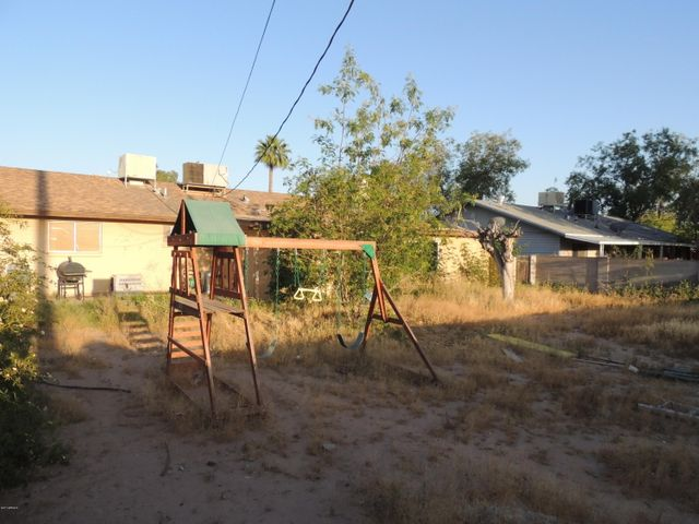 3100 S DROMEDARY Drive, Tempe, AZ 85282