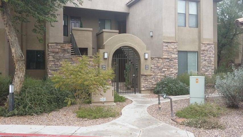 7027 N SCOTTSDALE Road, 134, Paradise Valley, AZ 85253