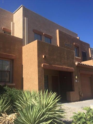1886 E DON CARLOS Avenue, 135, Tempe, AZ 85281