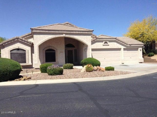 23559 N 77TH Street, Scottsdale, AZ 85255