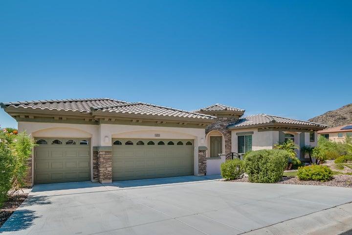 2823 W WILDWOOD Drive, Phoenix, AZ 85045