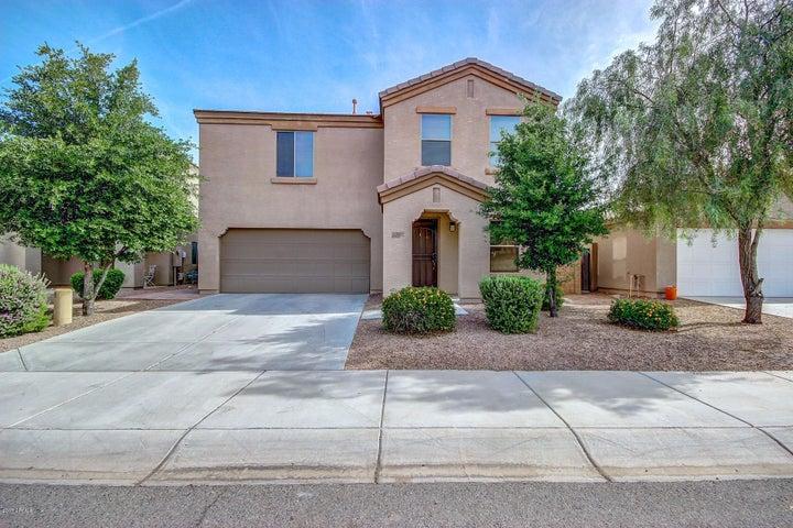 12112 W LEATHER Lane, Peoria, AZ 85383