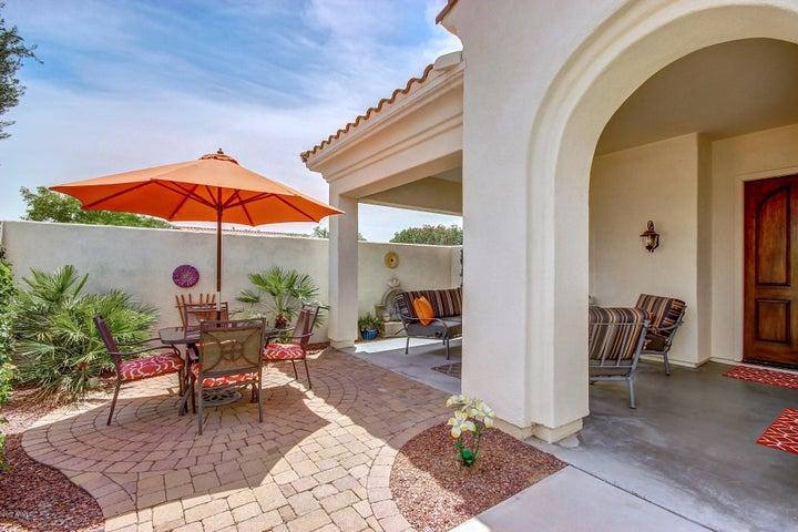 13745 W FIGUEROA Drive, Sun City West, AZ 85375