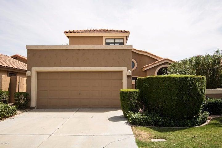 9515 E WOOD Drive, Scottsdale, AZ 85260