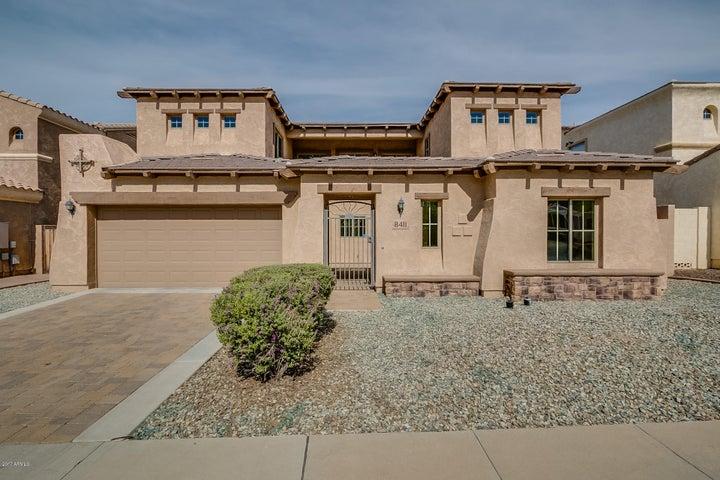 8411 S 1ST Street, Phoenix, AZ 85042