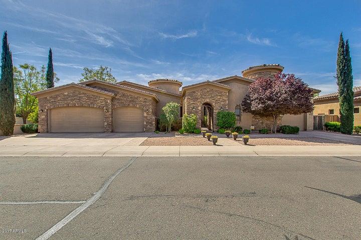 8863 E ANN Way, Scottsdale, AZ 85260