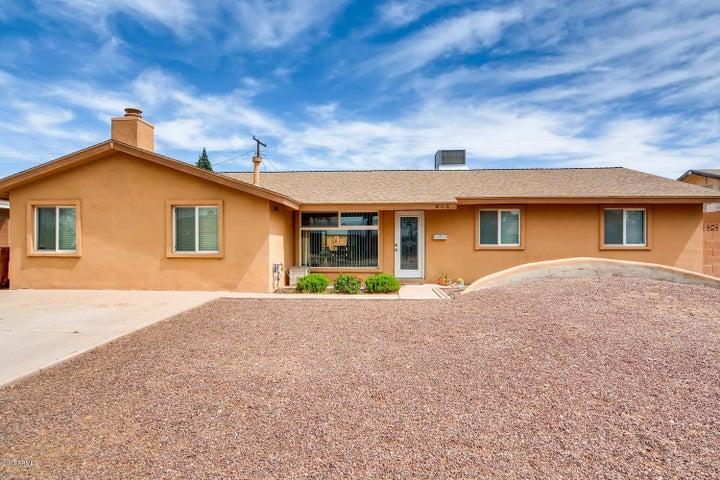 8440 E HUBBELL Street, Scottsdale, AZ 85257