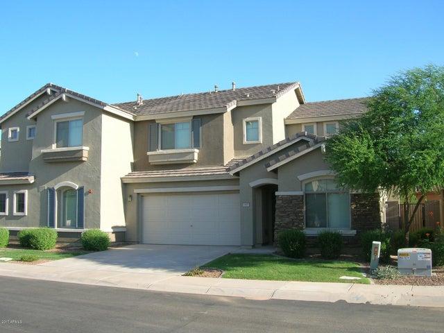 1407 E HOPKINS Road, Gilbert, AZ 85295