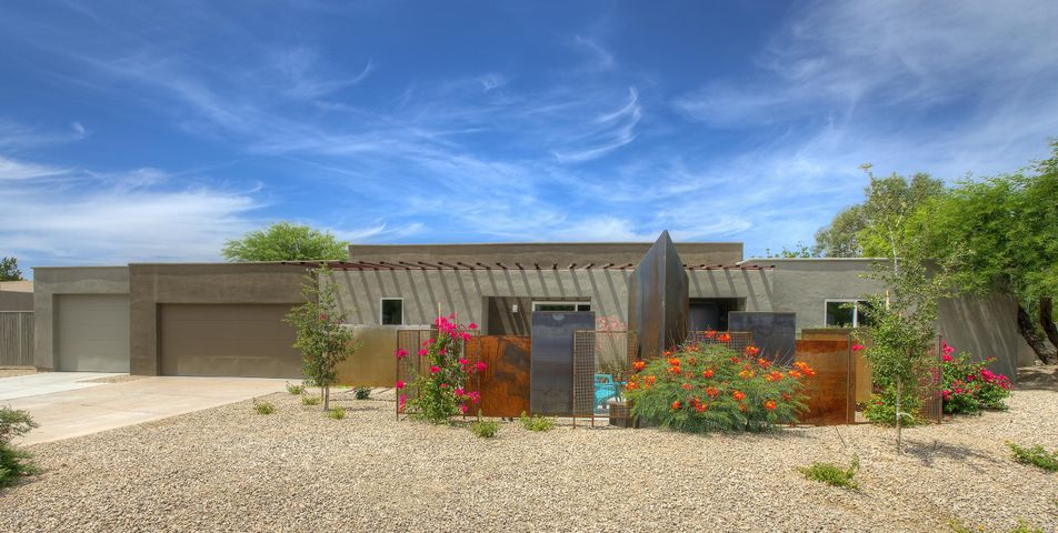 6062 E LUDLOW Drive, Scottsdale, AZ 85254