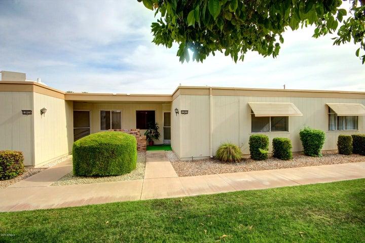 13033 N 111TH Avenue, Sun City, AZ 85351