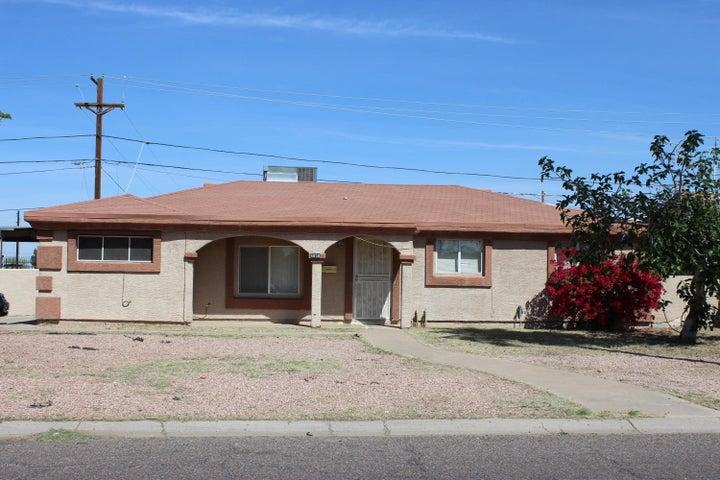 4858 W PIERSON Street, Phoenix, AZ 85031