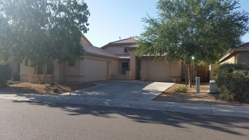8534 W PRESTON Lane, Tolleson, AZ 85353