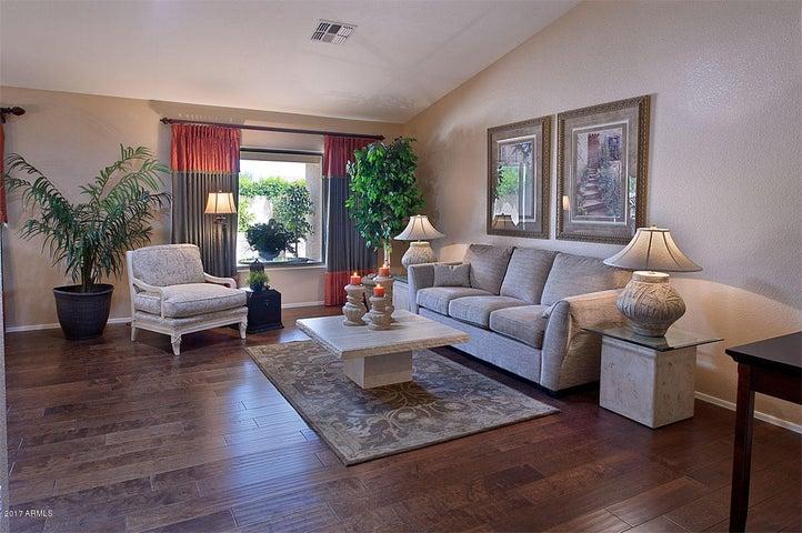 3080 N 160TH Avenue, Goodyear, AZ 85395