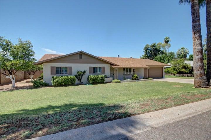 409 E ROSE Lane, Phoenix, AZ 85012