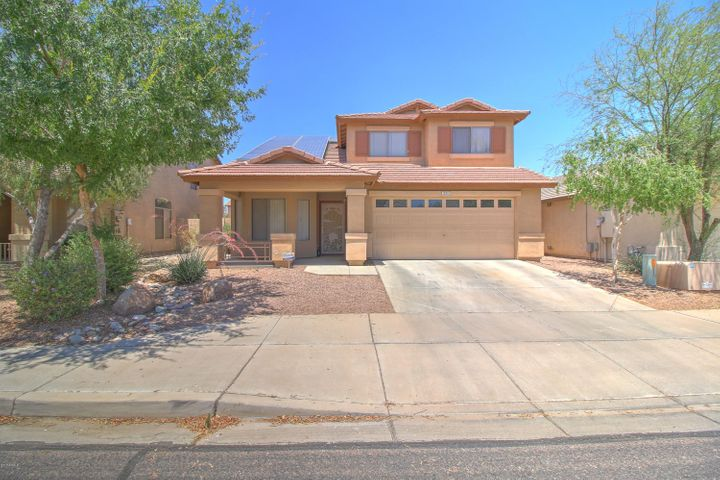 12312 W MISSOURI Avenue, Litchfield Park, AZ 85340