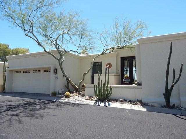 3800 E LINCOLN Drive, 13, Phoenix, AZ 85018