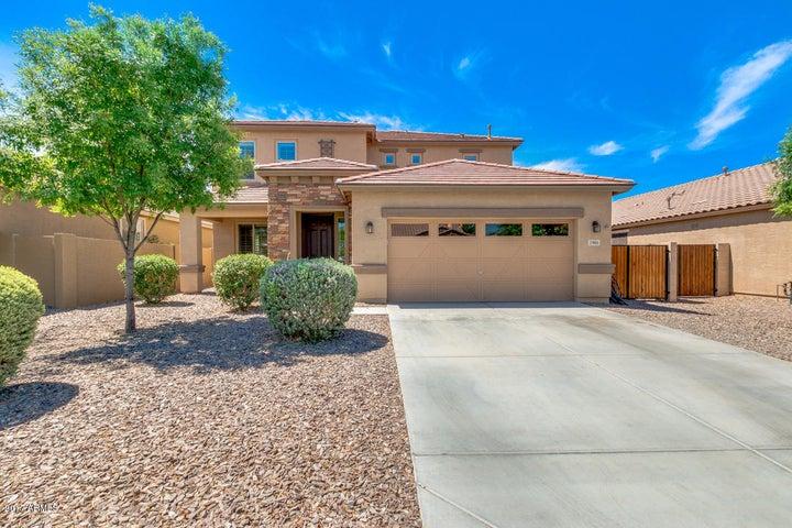 2905 E MEADOWVIEW Drive, Gilbert, AZ 85298