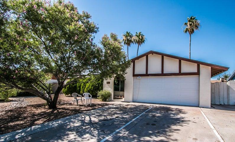 4020 W GARDEN Drive, Phoenix, AZ 85029