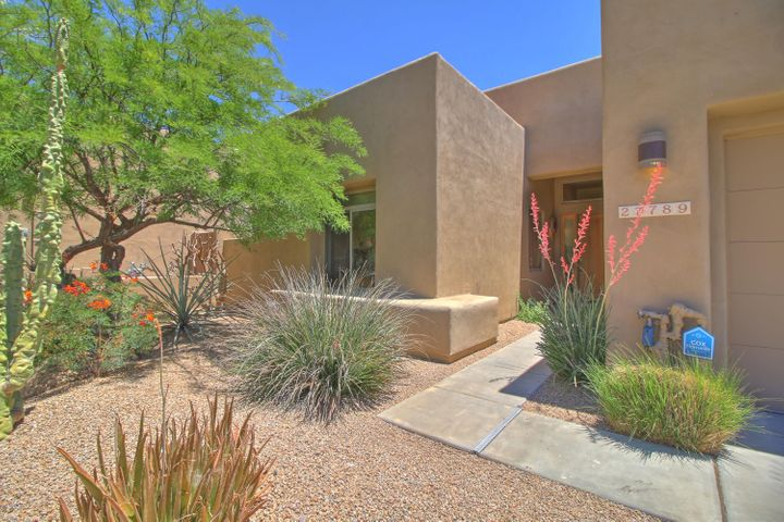 27789 N 108TH Way, Scottsdale, AZ 85262