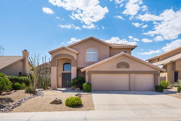 18910 N 95TH Street, Scottsdale, AZ 85255