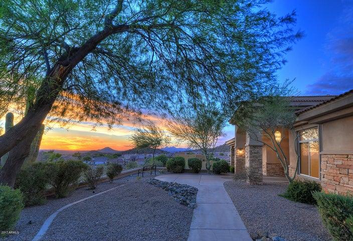 6446 E TRAILRIDGE Circle, 3, Mesa, AZ 85215