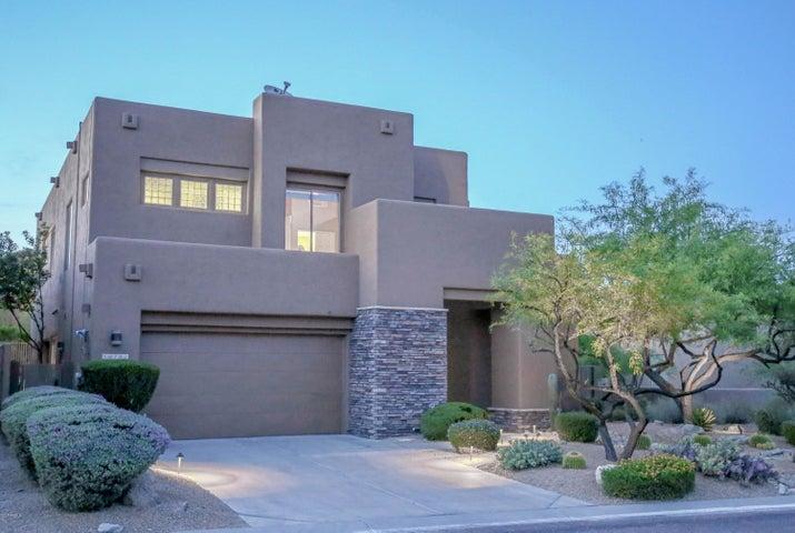 10782 E GREYTHORN Drive, Scottsdale, AZ 85262