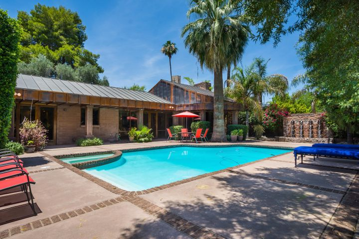 central avenue estates luxury historic phoenix homes for sale