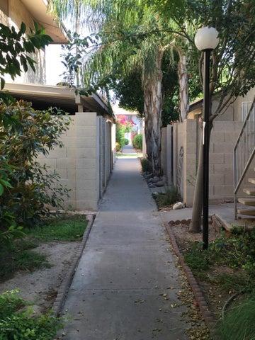 1125 N GRANITE REEF Road, Scottsdale, AZ 85257