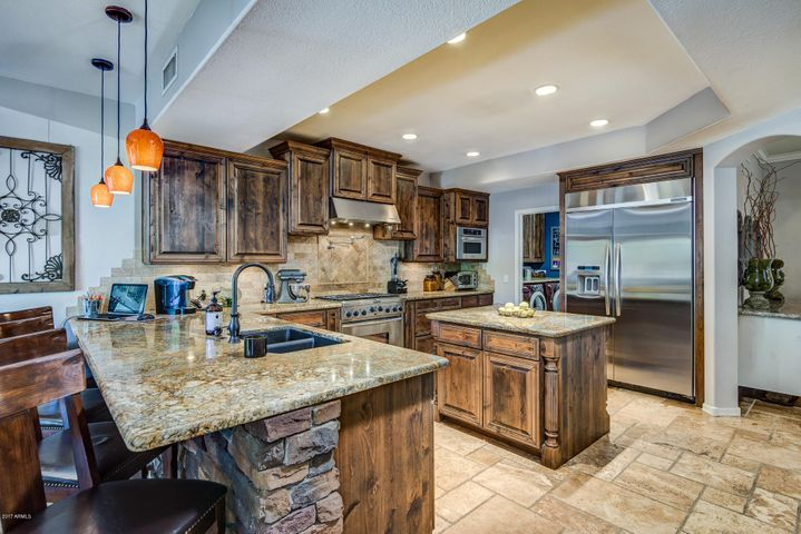 sale on kitchen cabinets tatum highlands homes for tatum heights real estate 25815