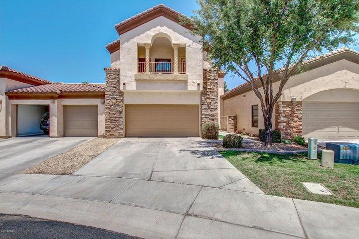 150 N LAKEVIEW Boulevard, 3, Chandler, AZ 85225
