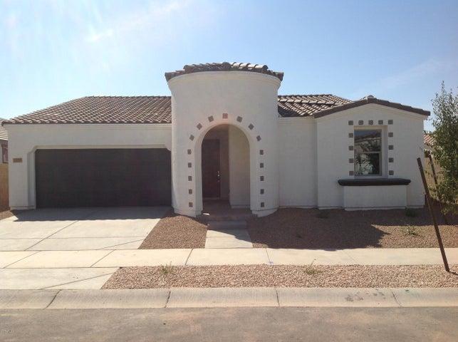 23186 S 226TH Way, Queen Creek, AZ 85142